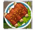 Иконка мясное в комплекте